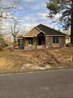 78 1st East St, Sumrall, MS 39482