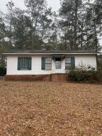 1007 S 3rd St., Collins, MS 39428