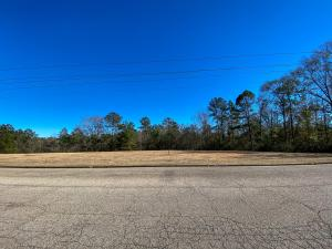 7.12 Acres Lamar Blvd., Hattiesburg, MS 39402