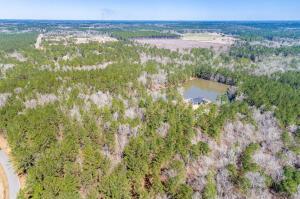 20+/-Acres N Black Creek Rd., Hattiesburg, MS 39482