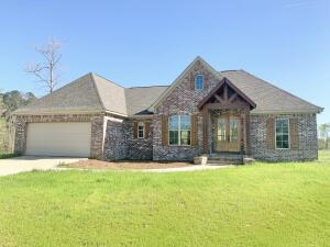 2097 Hwy 42, Sumrall, MS 39482