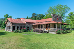 3951 MS-589, Sumrall, MS 39482