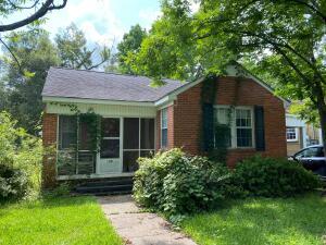 419 S 12th Ave., Hattiesburg, MS 39401