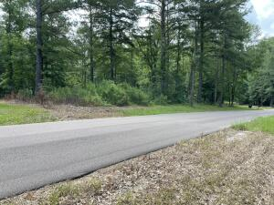 00 Canty Rayborn Rd., Sumrall, MS 39482