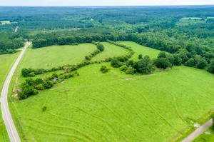 40 Acres MOL Rocky Branch Rd., Sumrall, MS 39482