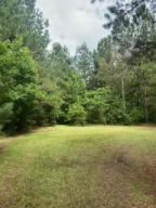 3 acres MOL Rocky Branch Rd., Sumrall, MS 39482