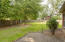 81 Canal Dr., Hattiesburg, MS 39402