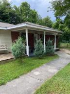 420 8th, Purvis, MS 39475