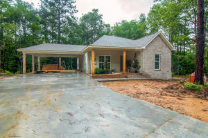 52 A Neal Dr., Seminary, MS 39479