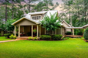 35 Boggy Hollow Rd., Purvis, MS 39475