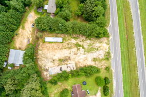 8187 W US-98, Sumrall, MS 39482