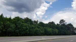Lot1 and 2 Hwy 42 E, Petal, MS 39465