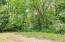 555 Scruggs Rd., Sumrall, MS 39482