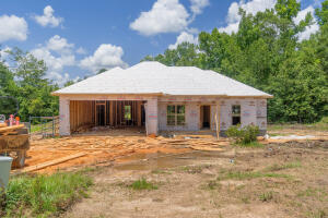 315 Knight Rd., Sumrall, MS 39482