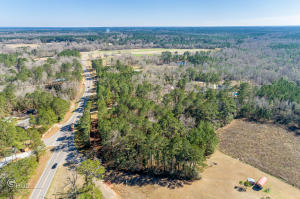 00 Military Rd., Sumrall, MS 39482