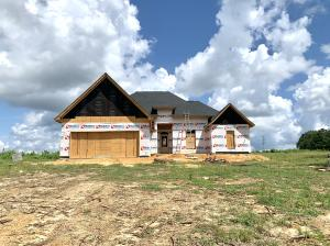 402 Military Rd., Sumrall, MS 39482