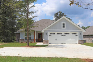 3695 Hwy 589, Sumrall, MS 39482