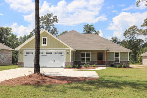 3699 Hwy 589, Sumrall, MS 39482