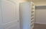 64 Chastain, Sumrall, MS 39482