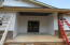 82 Todd Rd., Sumrall, MS 39482