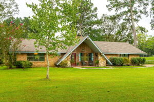 164 1st East St., Sumrall, MS 39482