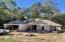 74 Todd Rd., Sumrall, MS 39482