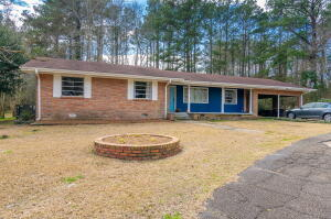 47 Center Ave., Sumrall, MS 39482