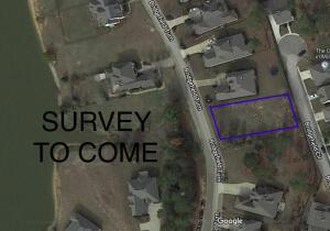 0 Bridgefield Turn Lot 39-D, Hattiesburg, MS 39402