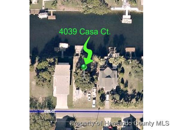4039 Casa Court