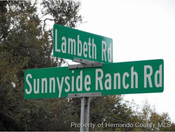 Lisitng Image number7 for 0 Sunnyside Ranch Road