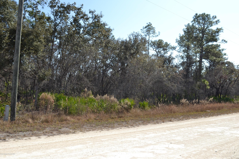 Lot32 Parakeet Road