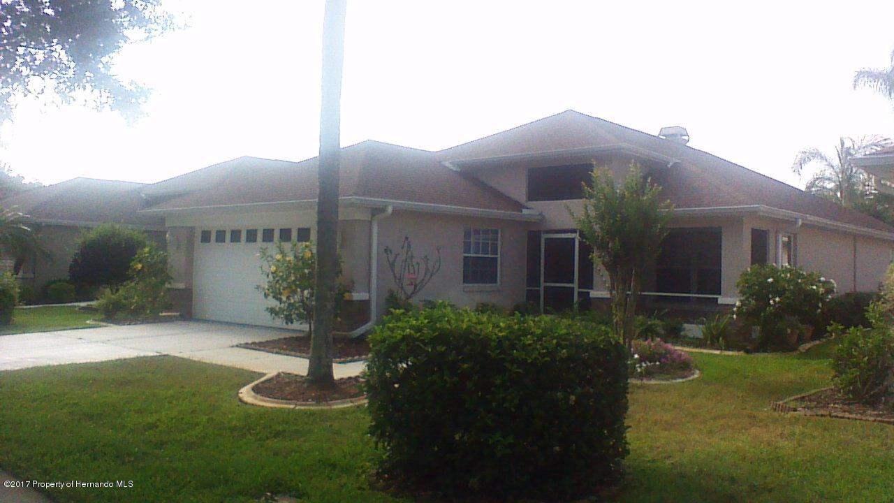1747 Orchardgrove Avenue, New Port Richey, FL 34655