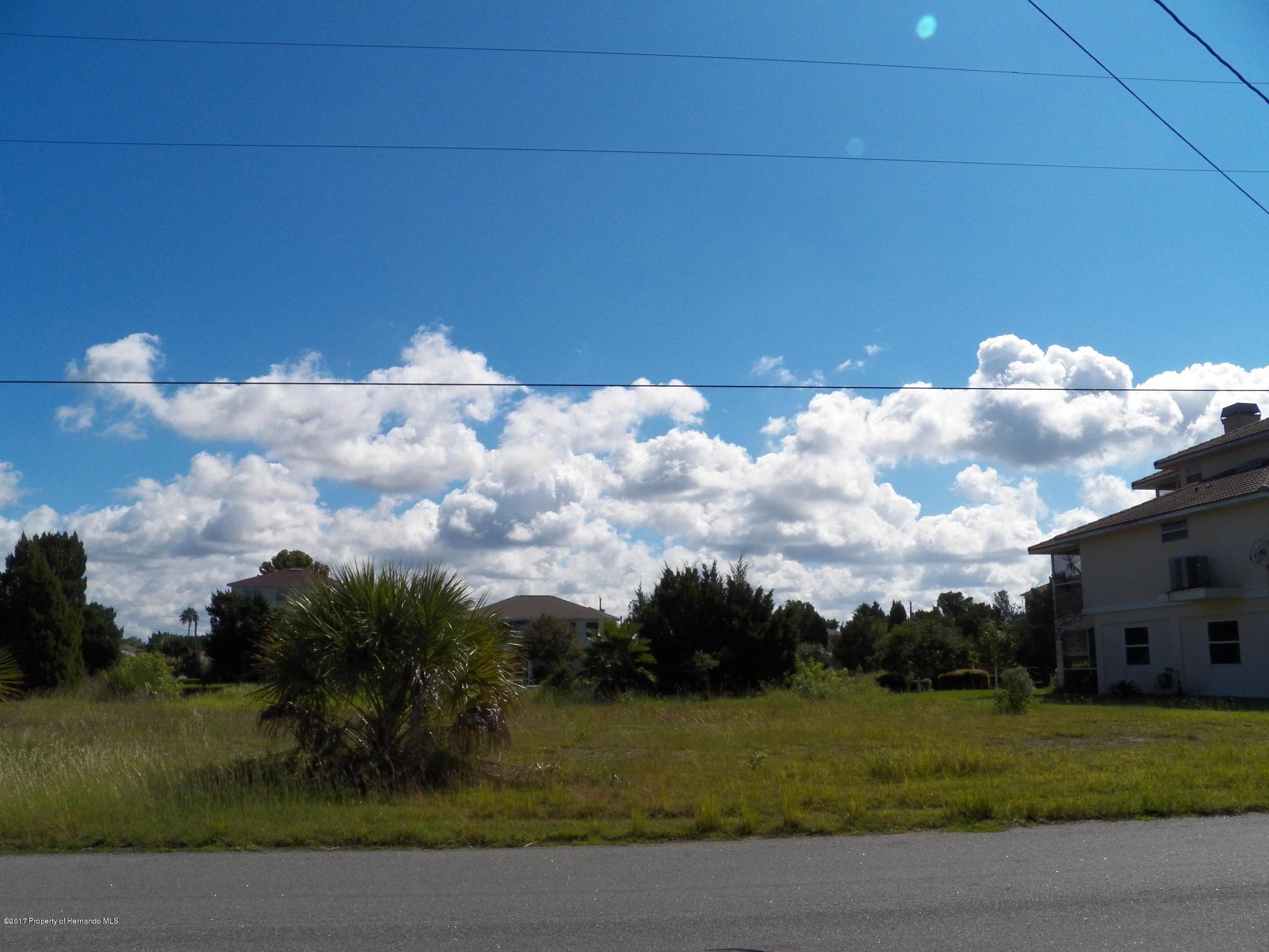 0 Gardenia Drive