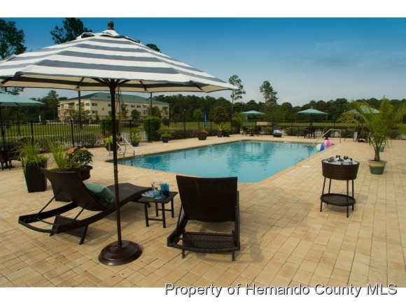 8158 Southern Pines Drive 125
