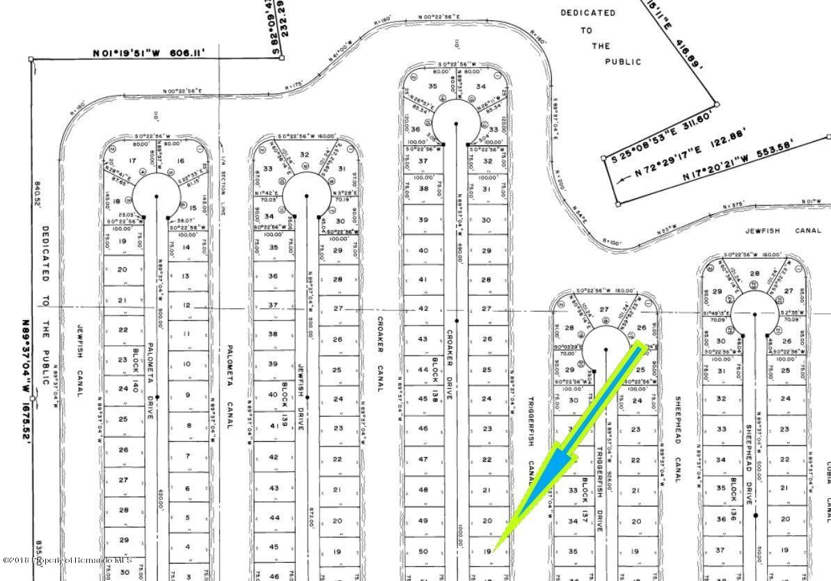 Listing photo id 4 for Lot 19 Croaker Drive