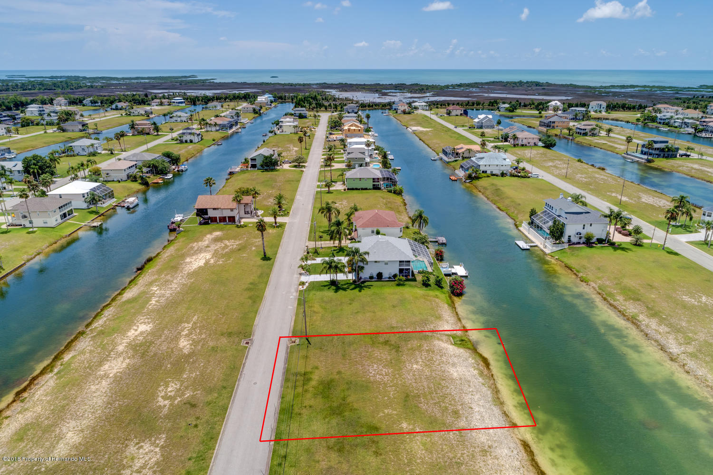 Details for 4033 Triggerfish Drive, Hernando Beach, FL 34607