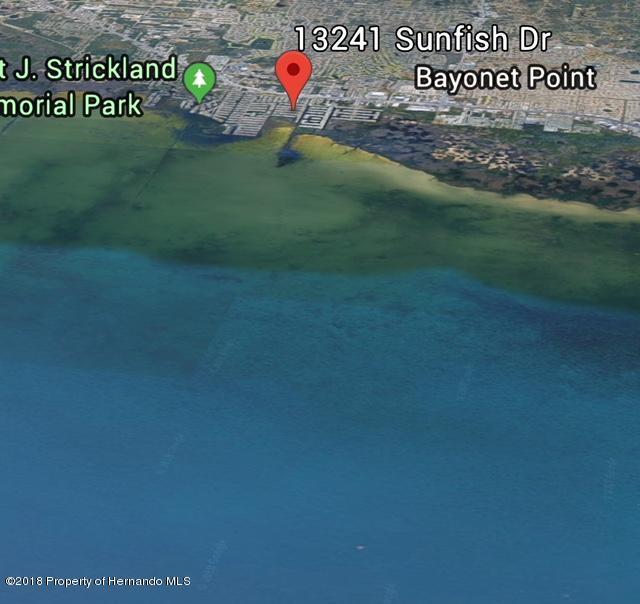 13241 Sunfish Drive