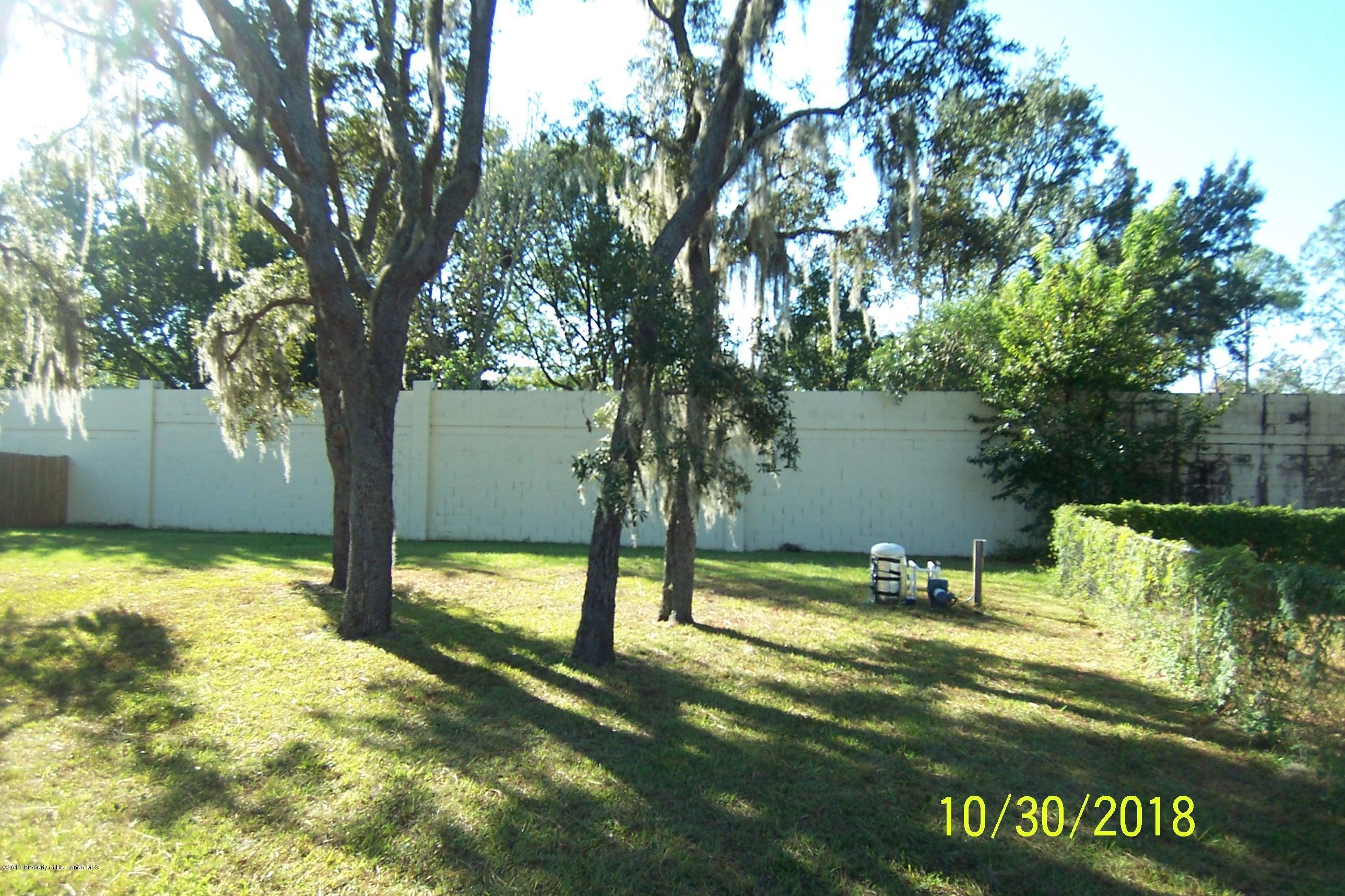 8024 Sealawn Drive