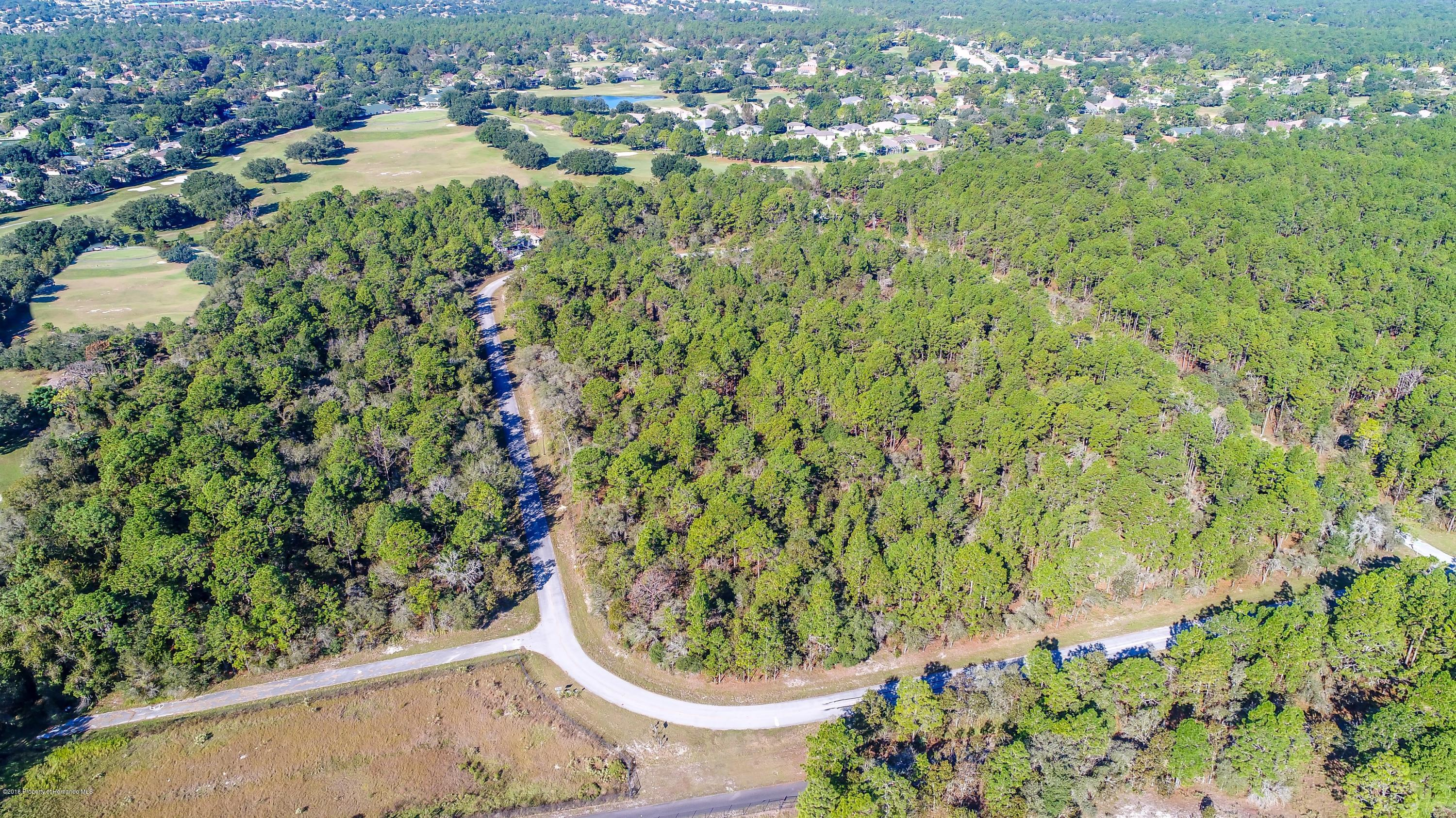 Listing photo id 11 for 0 Jumper Loop (divine Lot 10)