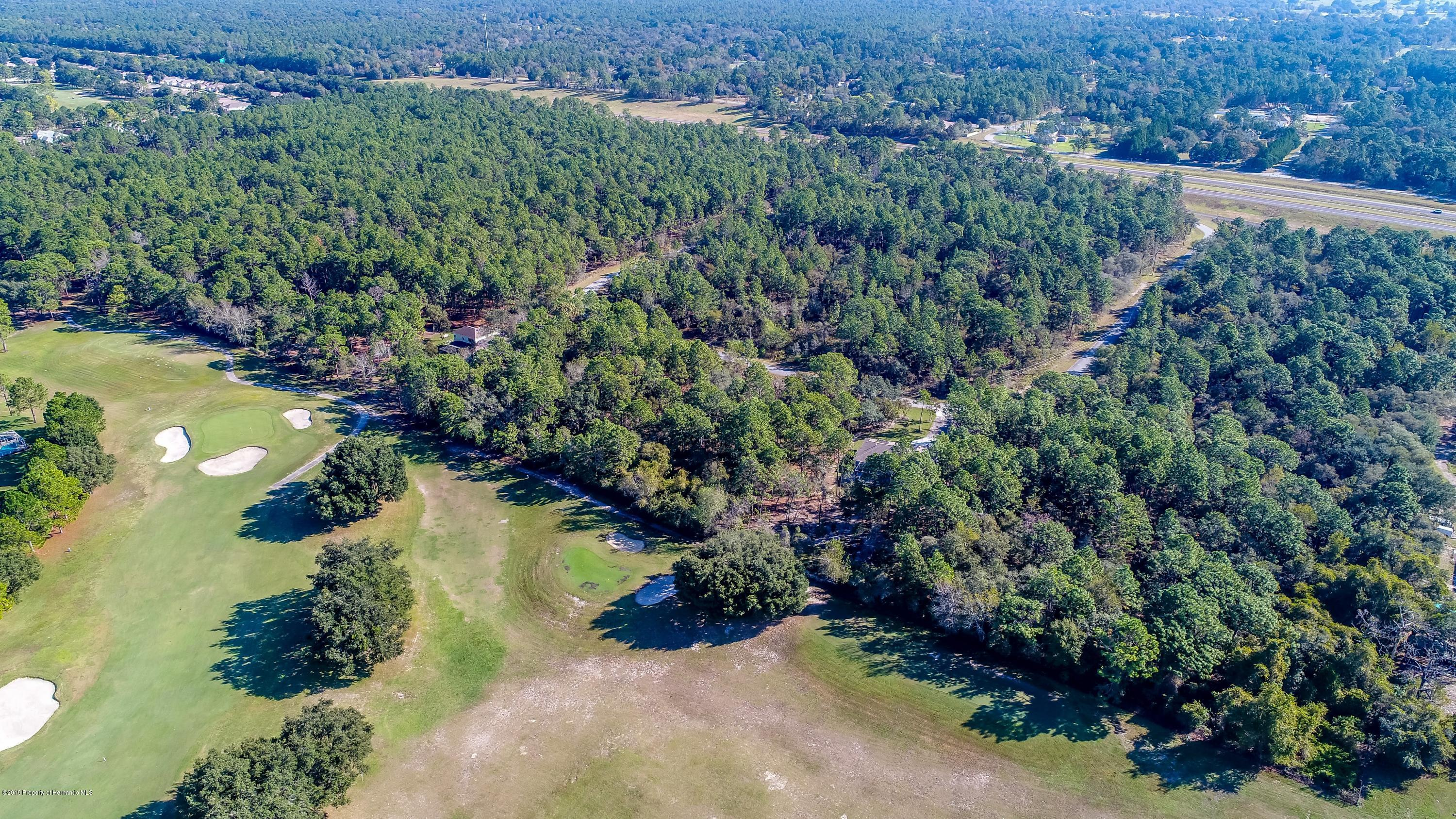Listing photo id 15 for 0 Jumper Loop (divine Lot 10)