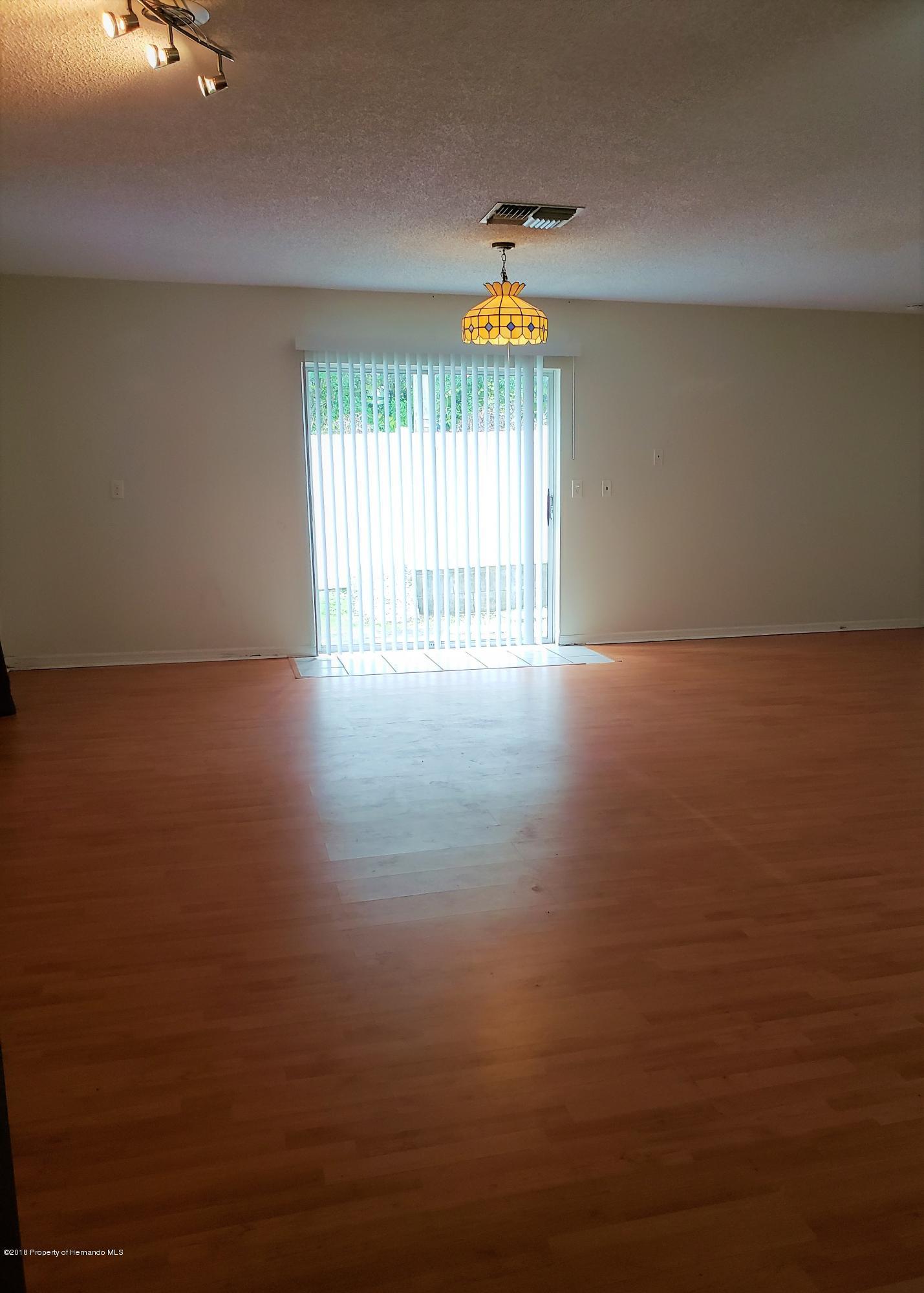6031 Elmhurst Drive