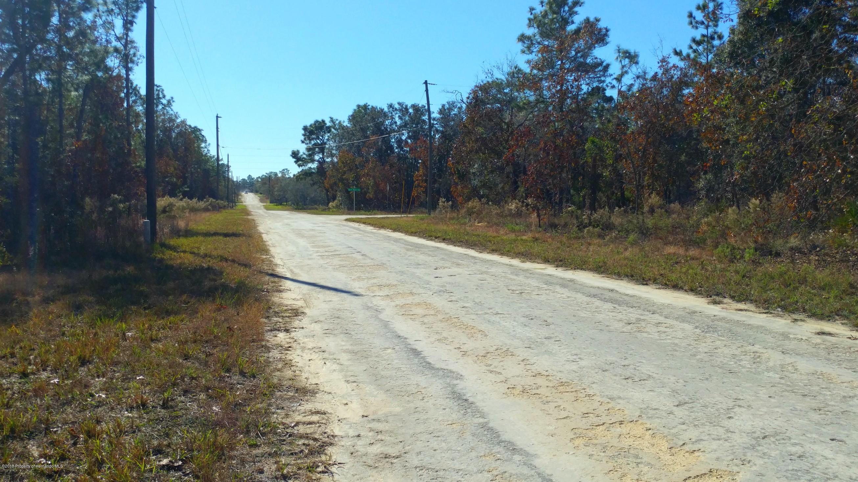 0 Grackle Road