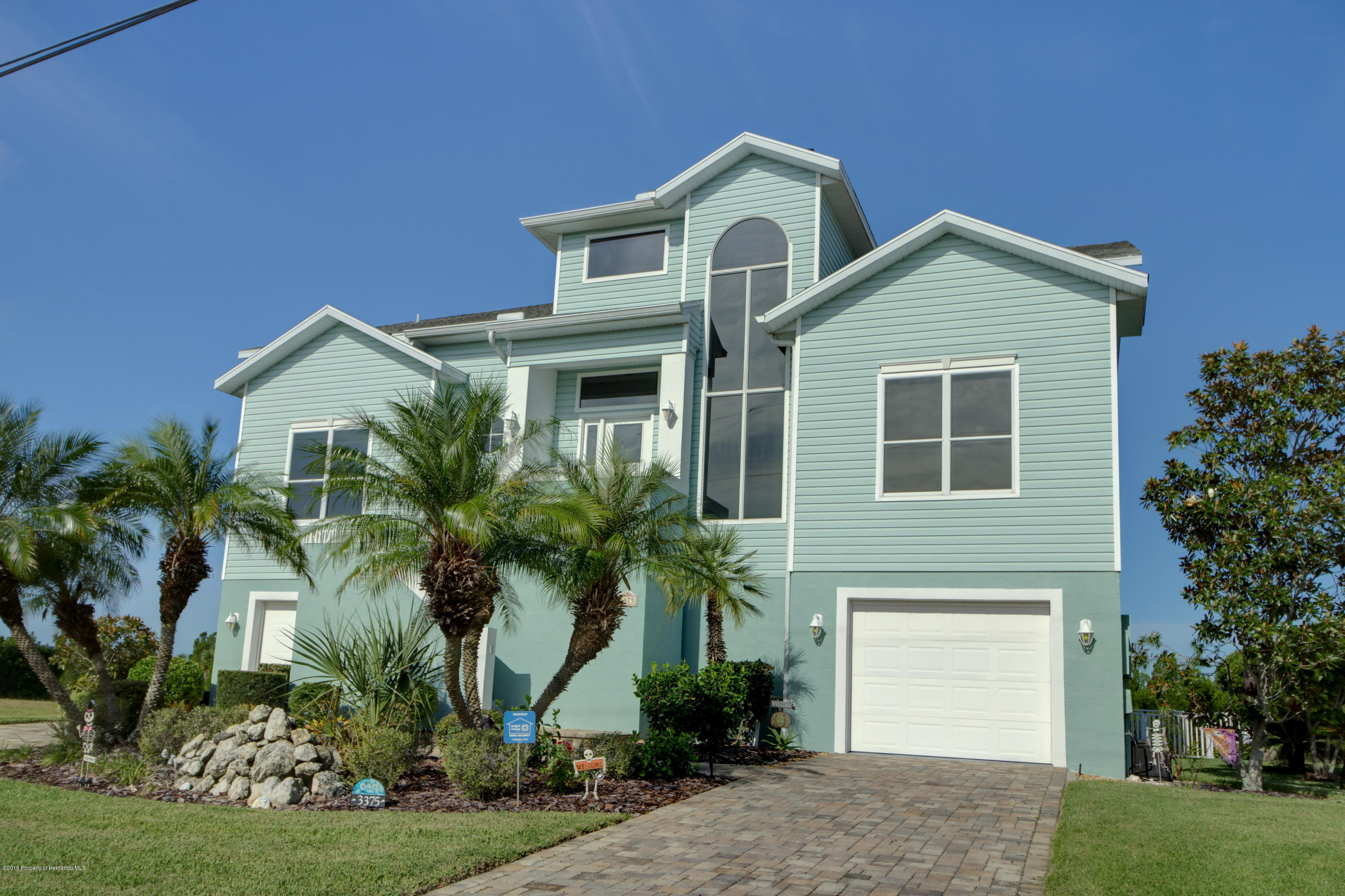 3375 Bluefish Drive