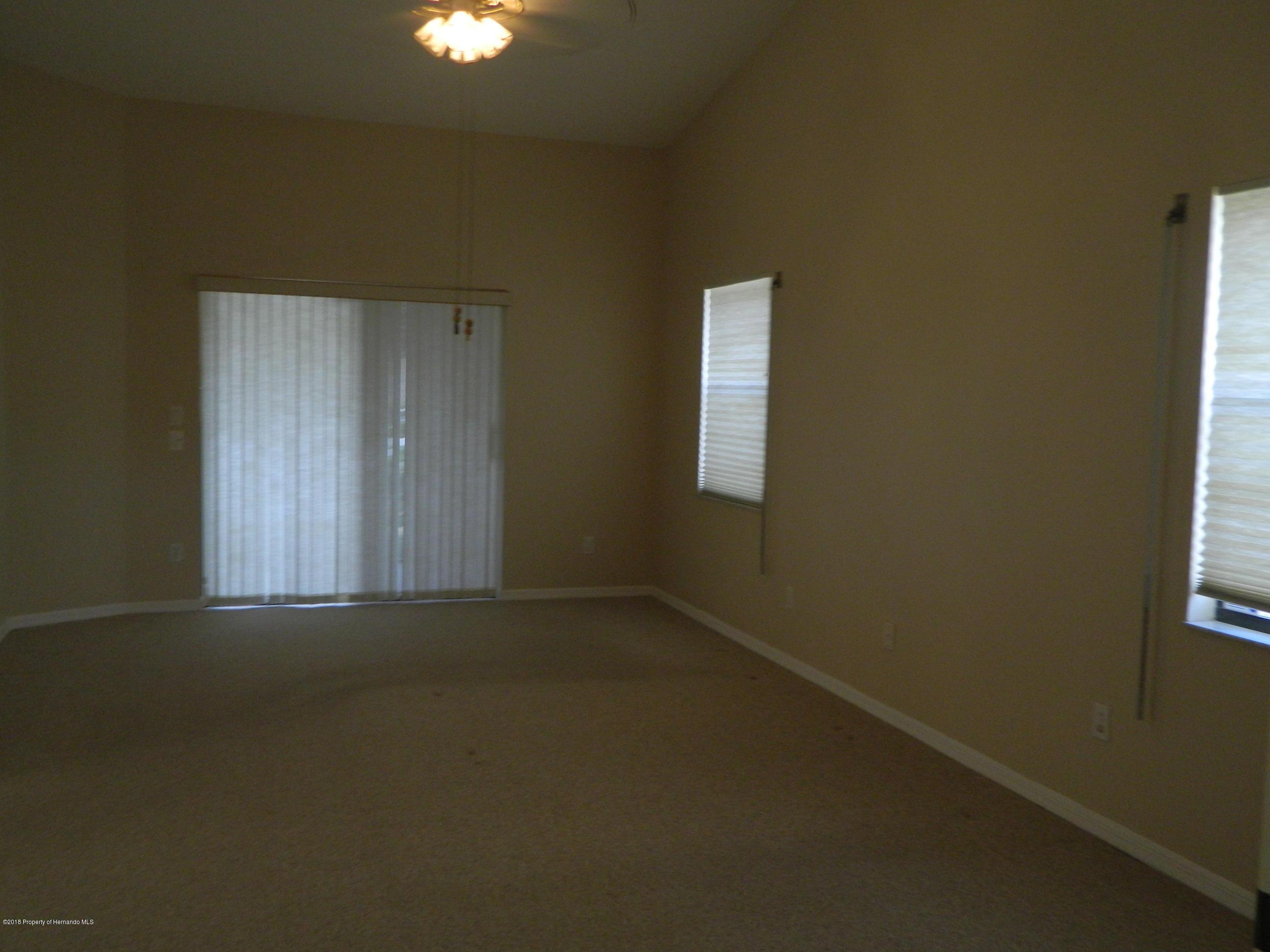 1445 Overland Drive