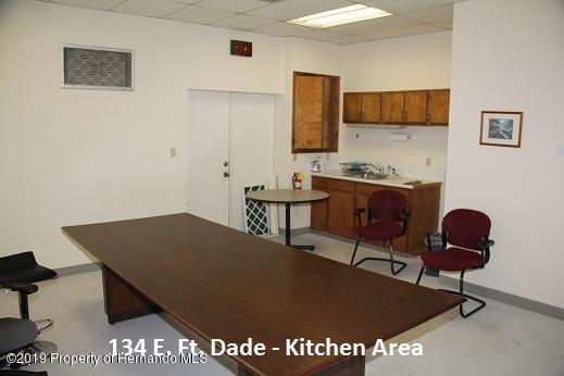Lisitng Image number8 for 134 E Fort Dade Avenue