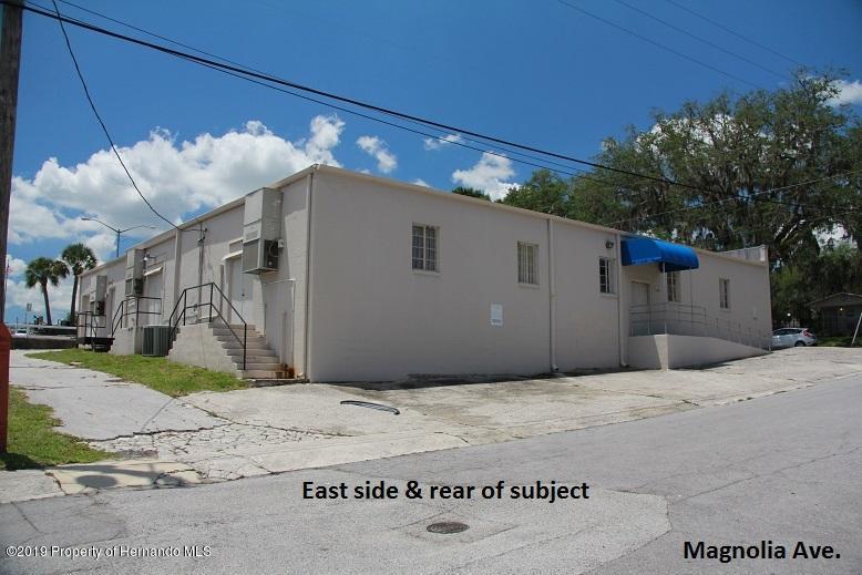Lisitng Image number3 for 134 E Fort Dade Avenue