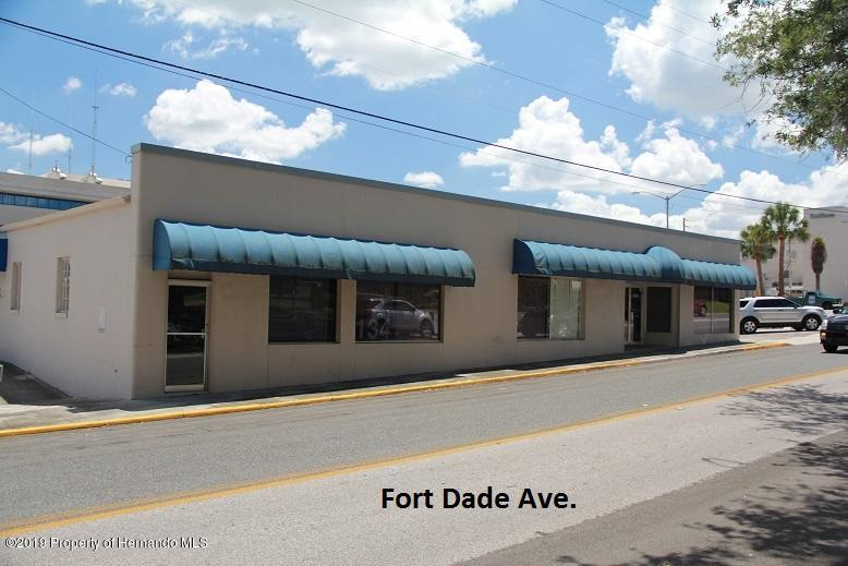 Lisitng Image number5 for 134 E Fort Dade Avenue