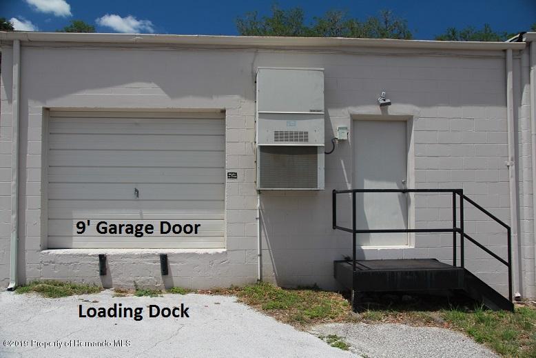 Lisitng Image number6 for 134 E Fort Dade Avenue