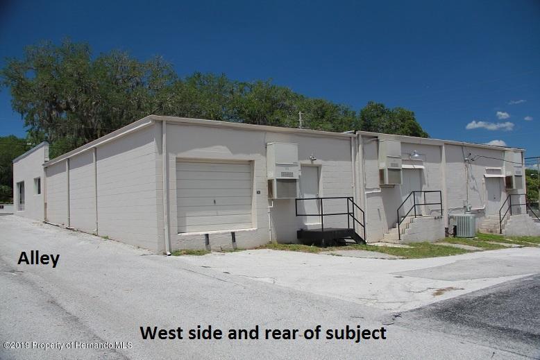 Lisitng Image number7 for 134 E Fort Dade Avenue