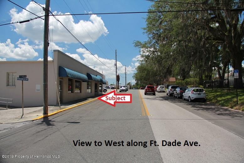 Lisitng Image number4 for 134 E Fort Dade Avenue